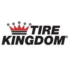 Tire Kingdom Coupon