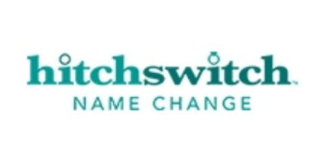 HitchSwitch Promo Code for amazing discount