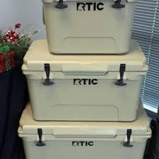 RTIC Promo Code