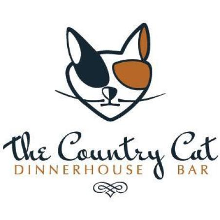 Country Cat Coupon Code for amazing disconut