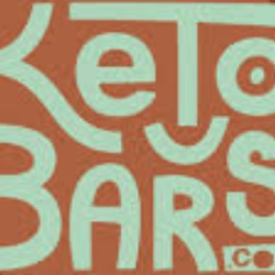 Keto Bars Discount Code