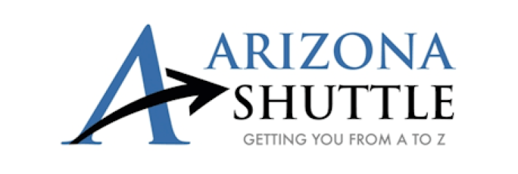 Arizona Shuttle Promo Code for amazing discount