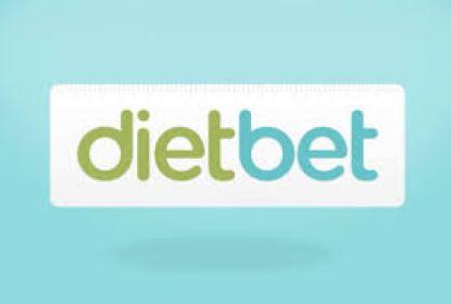 Dietbet Promo Code get 45% Off