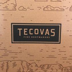Tecovas Promo Code