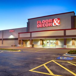 Floor And Decor Coupon