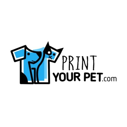 Print Your Pet Coupon for amazing discounts 45%