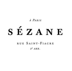 Sezane Coupon Code