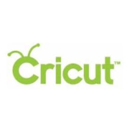 Cricut Promo Code