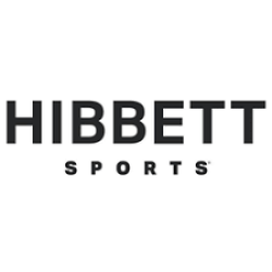 Hibbett Sports Coupon
