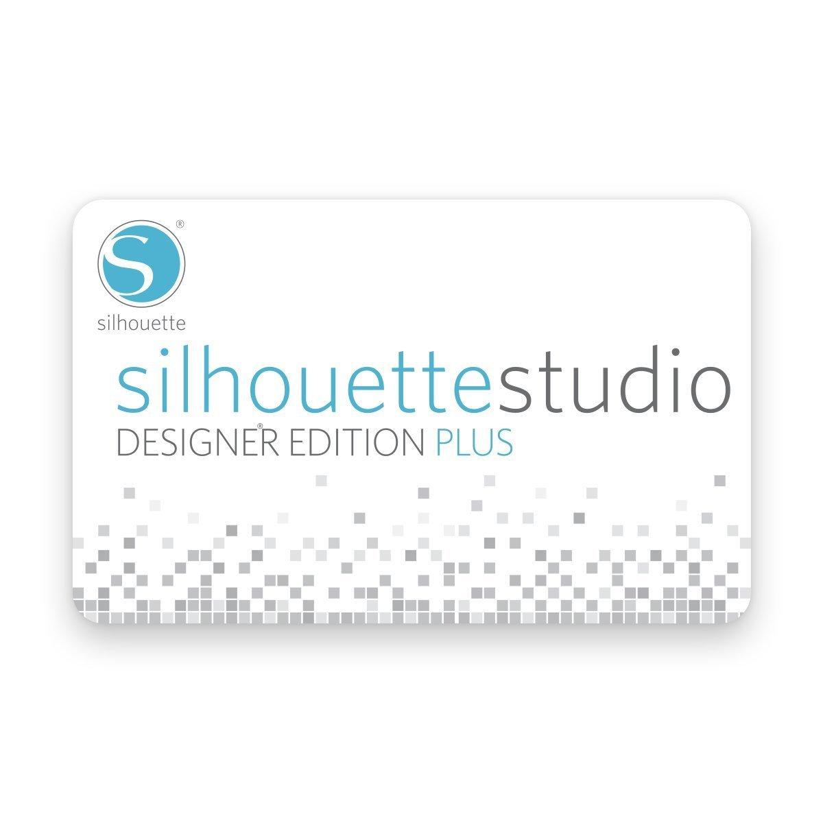 Studio Plus Download