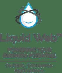 liquid web vps coupon code