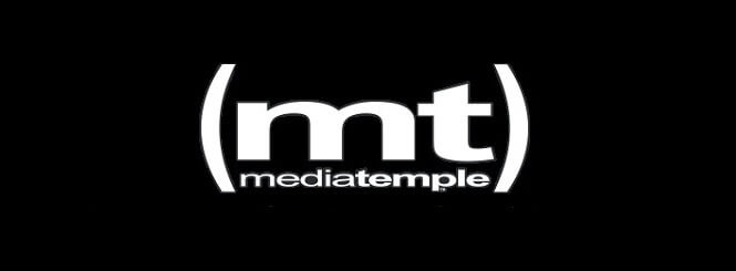 Media Temple Coupon Code