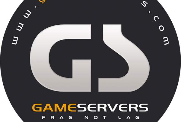 Gameservers.com Promo Codes