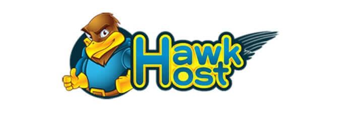 Hawk Host Promo Codes