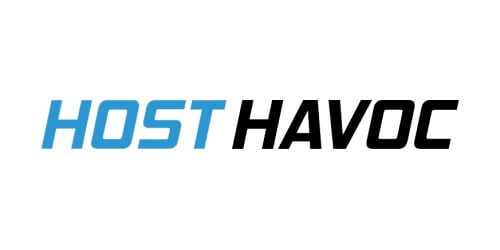 Host Havoc Coupon Codes
