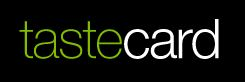 Tastecard Coupon