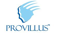 provilus Coupon