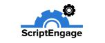 ScriptEngage Coupon
