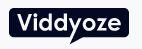 viddyone coupon promo code