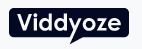 viddyone coupon promo code