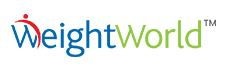 weightworld Coupon