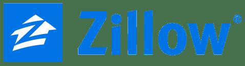 zillow Coupon