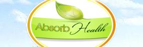 Absorb Health COupon
