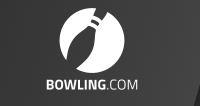 Bowling.com Coupon