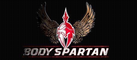 Body Spartan Coupon