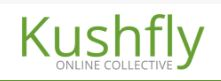 kushfly Coupon