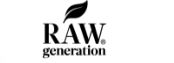 Raw Generation Coupon