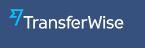 TransferWise Coupon