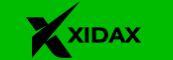 Xidax Coupon