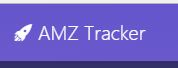 Amz tracker coupon