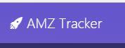 Amz tracker coupon