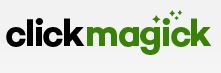clickmagick coupon