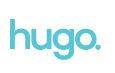 hugosleep coupon
