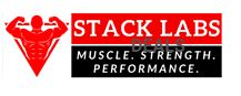 Stack Labs Coupon Code