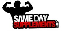 Same Day Supplements Coupon