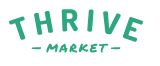 Thrive Market Coupon