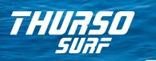 thurso surf coupon code
