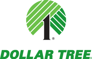dollar-tree-logo