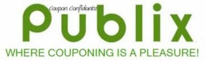 What is the Publix Promise?