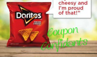 Awesome new Snack and Share digital q at Publix