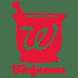Walgreens AD April 25-May 1