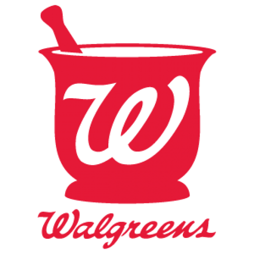Walgreens AD January 31 – February 6