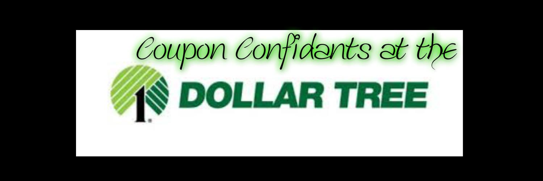 Dollar Tree Best deals - Feb 17 - 24 ⋆ Coupon Confidants