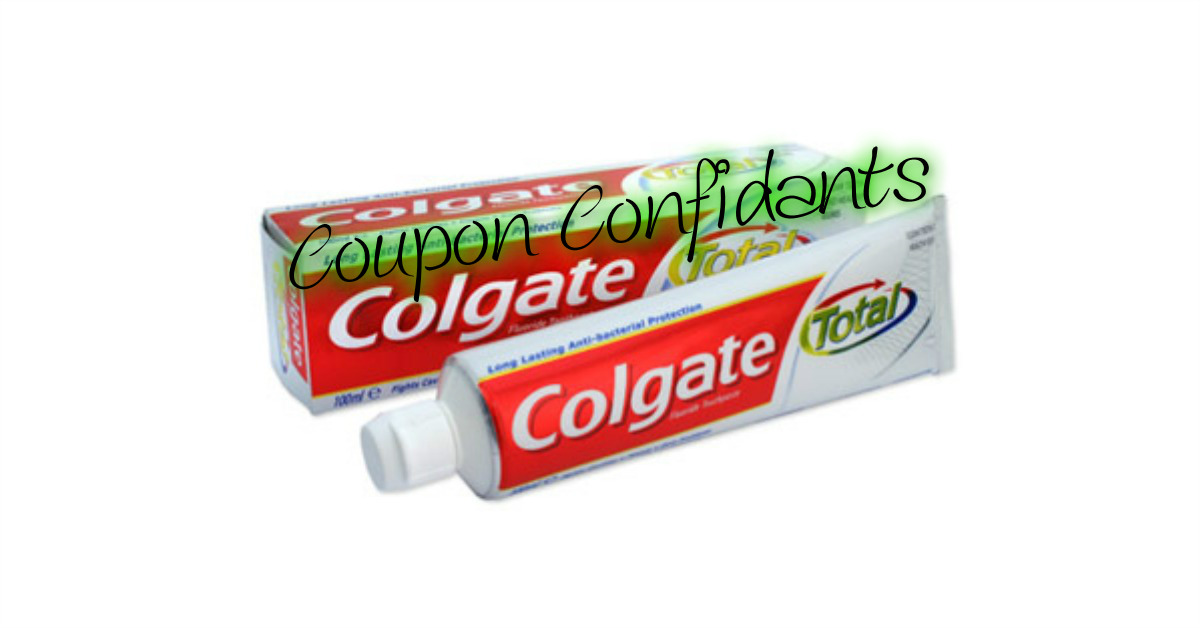 colgate brightening strips final 1 How to use teeth whitening gel these things depend on your clinical status and desired final result as ↑.