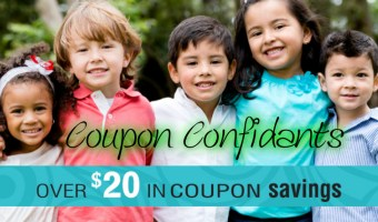 HOT!!!!! New Publix printable coupons!