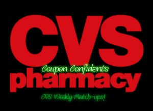CVS Pharmacy – Dec 9 – 15